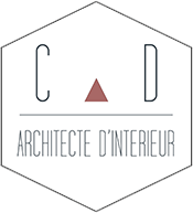 Charlotte Duez - Architecte d'intérieur